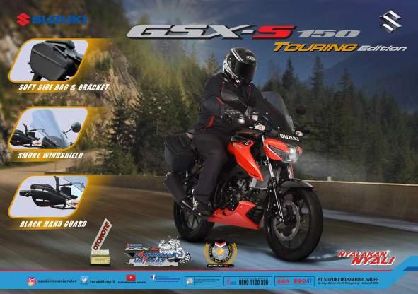 Suzuki-GSXS-150-Touring-Edition