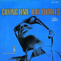 Crying Time (Ray Charles)