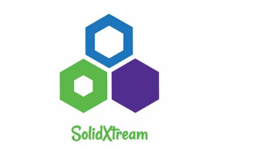 SolidXtream TV Apk App Watch Free Live TV On All Android Devices 2018