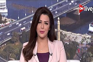 برنامج صباح ON حلقة الثلاثاء 8-8-2017 مع إسماء يوسف و محمد عبده