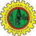 No plans to increase pump price to N150- NNPC