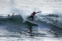 euskal surf circuitoa 2017 orrua %252810%2529