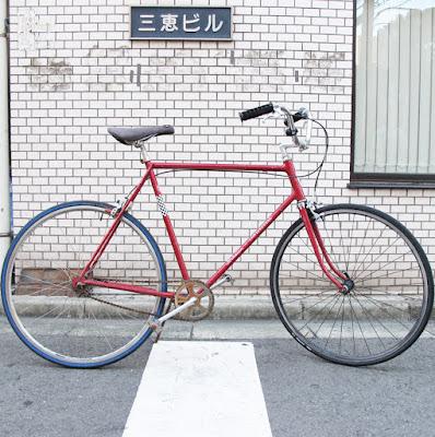 schwinn,シュイン,シュウィン,continental.コンチネンタル,70's,old bicycle,