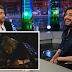 [VÍDEO] Salvador Sobral surpreende de novo na televisão espanhola