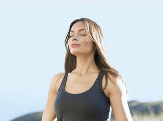 Power Yoga là gì và những lưu ý khi tập luyện loại hình Yoga đặc biệt này