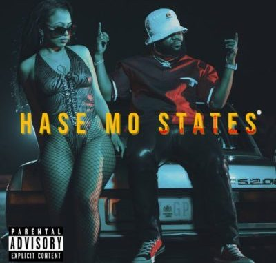 Cassper Nyovest – Hase Mo State Mp3 Download