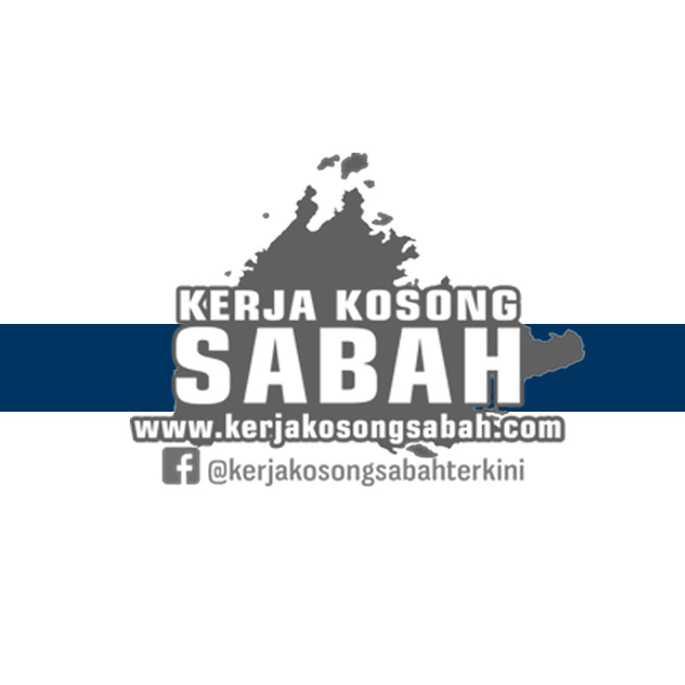 Kerja Kosong Sabah 2019 | Exam Officer, Marketing & Advertising