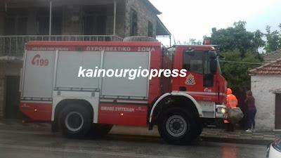 Αποτέλεσμα εικόνας για kainourgiopress Π.Υ Αγρινίου