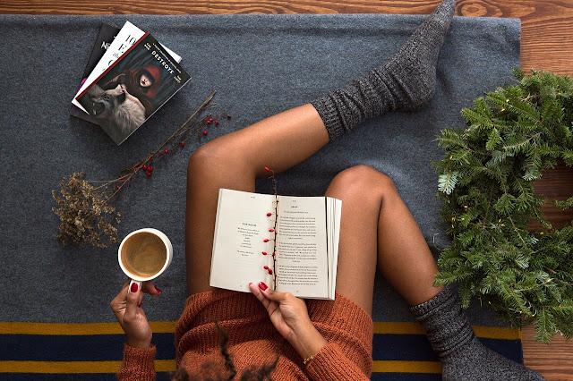 Ήρθε ο Τηλέμαχος...έρχεται η Υπατεία... Αλλά εμείς τελικά τι μπορούμε να φορέσουμε για να είμαστε stylish ακόμα και στο πολύ κρύο;;; Την απάντηση έρχεται να δώσει η καινούρια fashion Editor του Busy mama's Corner Ειρήνη από το Blog Efor Eirini.