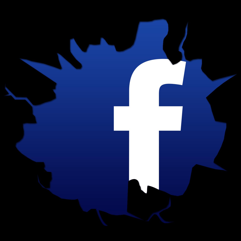 all logos facebook logo
