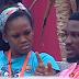 #BBNaija: Cee-C's family react to her recent fight with Tobi