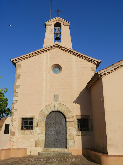 ermita_de_Sant_Elm
