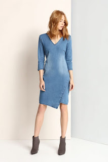 outfit-inspirat-din-albastrul-cerului-3
