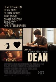 Watch Dean Online Free 2016 Putlocker
