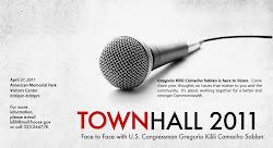 meeting invitation hall town sample invitations