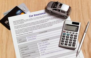 Auto Acceptance Insurance