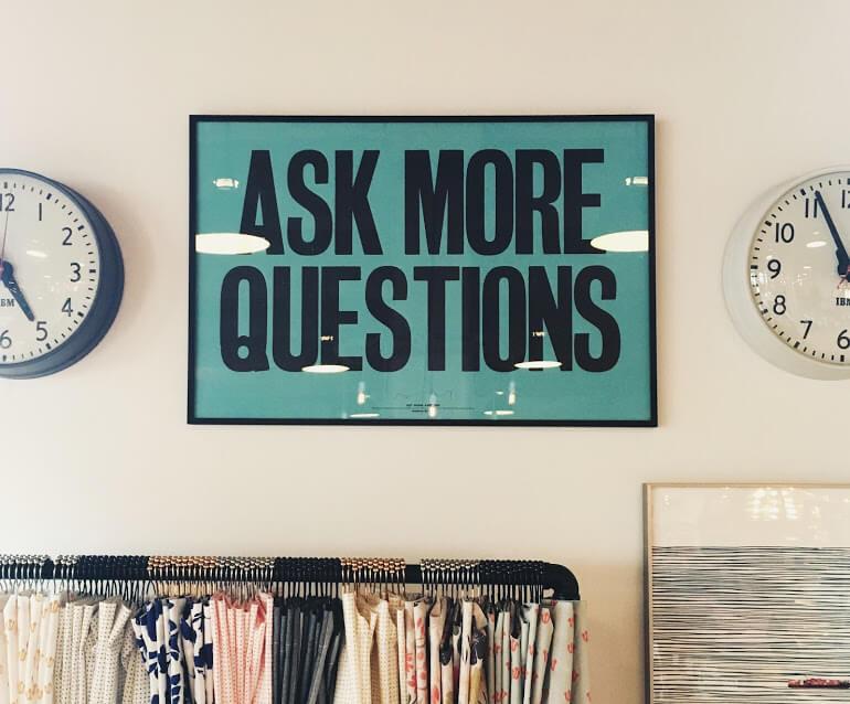 Як працювати пару годин в день, ні в чому собі не відмовляючи і все встигати?