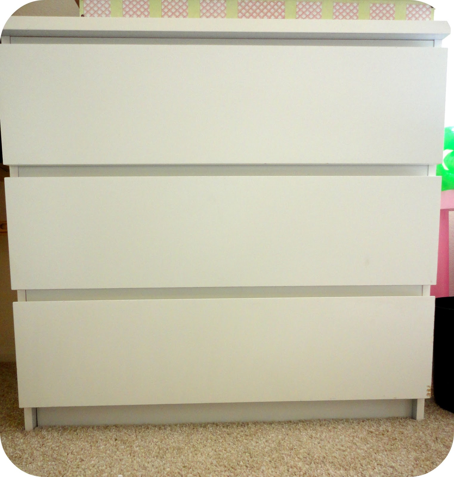 white malm ikea en dresser products ca catalog drawer