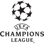 Portal Informasi Lengkap Liga Champions UEFA 2017-18