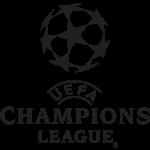 Portal Informasi Lengkap Liga Champions UEFA 2016-2017