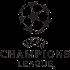 Portal Informasi Lengkap Liga Champions UEFA