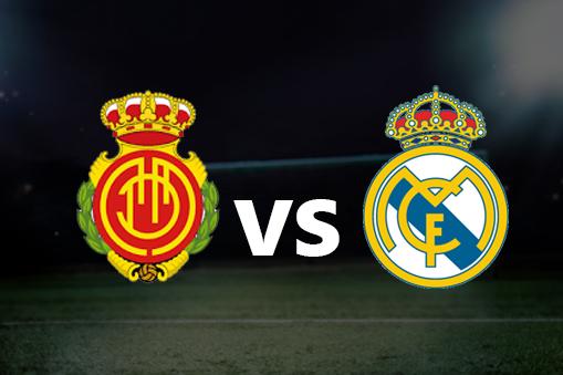 اون لاين مشاهدة مباراة ريال مدريد و ريال مايوركا 19-10-2019 بث مباشر في الدوري الاسباني اليوم بدون تقطيع