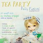 http://blog.pullipfestival.com/2016/08/tea-party-2016-laffiche.html