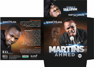 IMG-20190303-WA0022 Download All Latest Martins Ahmed Songs