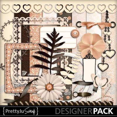 http://www.mymemories.com/store/display_product_page?id=PJJV-CP-1803-140671&r=PrettyJu_Scrap