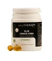 http://ljekarnaonline.hr/proizvodi/dodaci-prehrani/vitamini-i-minerali/ulje-crnog-kima-kaps-a50-kemig-5675/