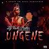 Dj Vado Poster ft. Leo Hummer - Ungene (Afro House)