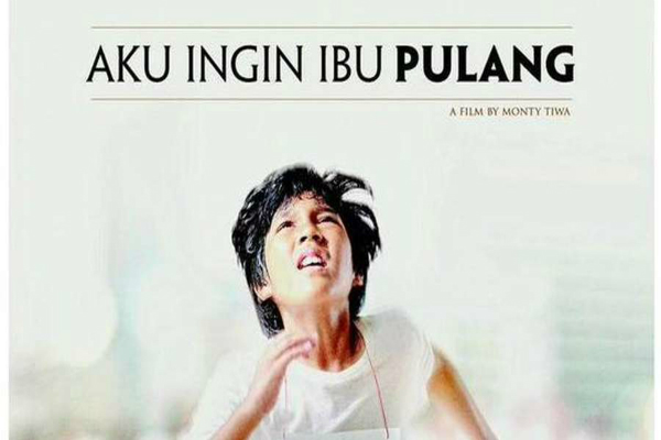 Download Film Aku Ingin Ibu Pulang