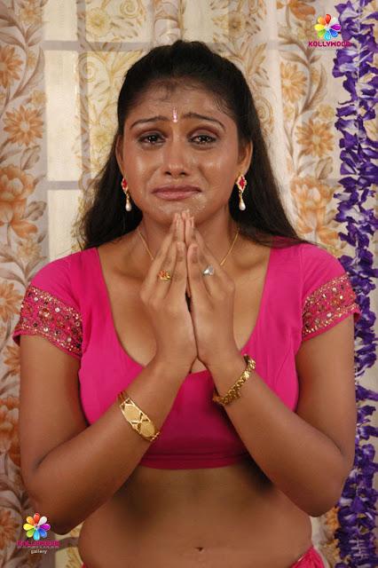 En thangachiyai mayaki otha unmai kathai in tamil