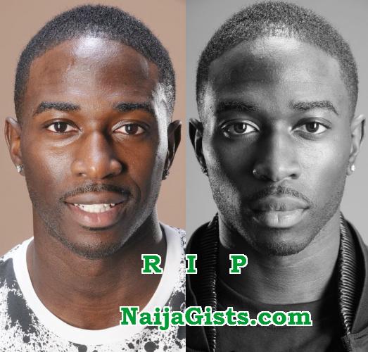nigerian stabbed death enfield london