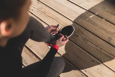 Consejos para comprarte tus zapatillas running