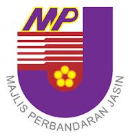 Jawatan Kosong Majlis Perbandaran Jasin (MPJasin)