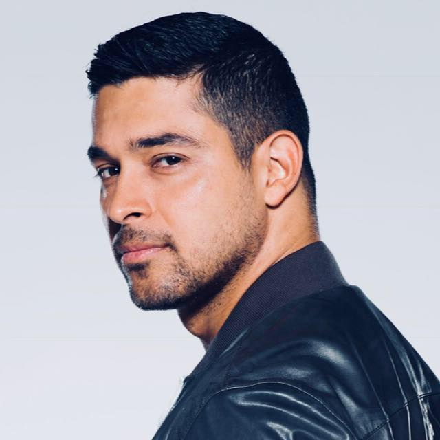 Wilmer Valderrama wife, age, girlfriend, dating, ethnicity, relationship, nationality, body, married, bio, parents, demi lovato and, ncis, movies and tv shows, that 70s show, instagram, interview, fez, actor, demi lovato relationship, from dusk till dawn, on ncis, hot