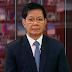 """Lacson, ipaglalaban ang P678-M budget ng CHR: """"I accept the challenge."""""""