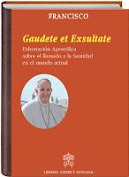 https://noticiasfedebetica.blogspot.com.es/2018/04/exhortacion-gaudete-et-exsultate.html