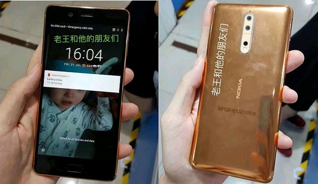 Nokia-8-gold-copper-image