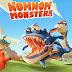 Tải Game NomNom Monster Miễn Phí Cho Android