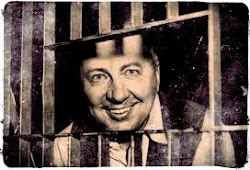 George Metesky - New Yorks Mad Bomber