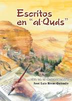 http://editorialcirculorojo.com/escrito-en-al-quds/