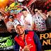 Cd (Ao Vivo) Gigante Crocodilo Prime e Forro Nu 12 No Karibe Show (Djs Gordo e Dinho) 23/08/2018