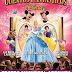 Cuentos Mágicos de Disney - 09 de octubre