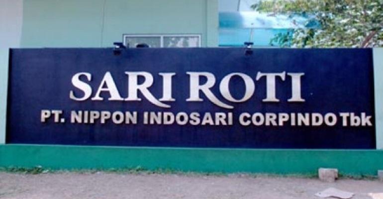 Loker Bekasi 2018 PT Nippon Indosari Corpindo, Tbk Terbaru Maret 2018