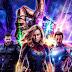ডাউনলোড করে নিন Avengers End Game Full Movie