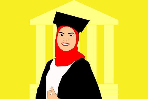 Prospek Kerja Jurusan Pendidikan Bahasa Arab (PBA)