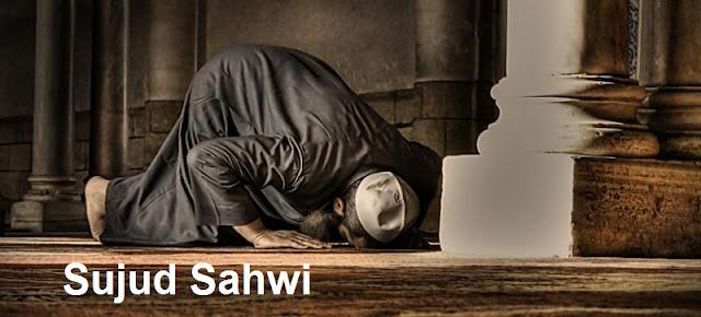 Bacaan Doa dan Tata Cara Sujud Sahwi