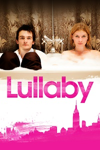 Watch Lullaby for Pi Online Free in HD